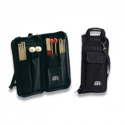 Чанти за други инструменти