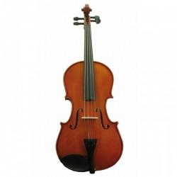 Акустични виоли