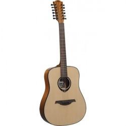Акуст. китари - 12 струни