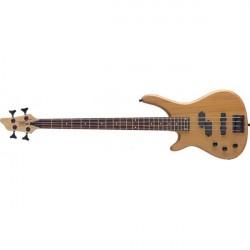 Бас китари - лява ръка