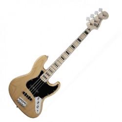 Бас китари