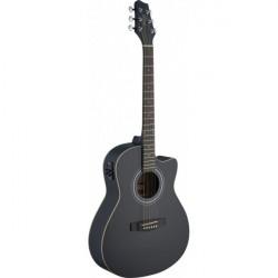 Електро-акуст. китари