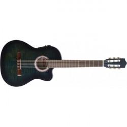 Клас. китари - озвучени