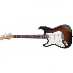 Акуст. китари - лява ръка