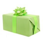 За подарък