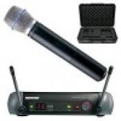 Озвучаване и микрофони