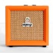 Разпродажба Orange