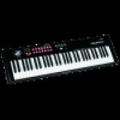 Синтезатори и клавишни