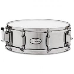 Соло барабани