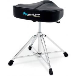 Столове за барабани