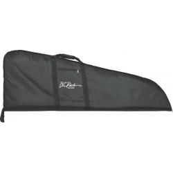 Калъф за електрическа китара BC RICH - модел BAG