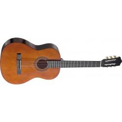Класическа китара STAGG - Модел C546