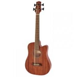 Акустични бас китари