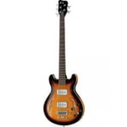 Бас китари - 5 струни