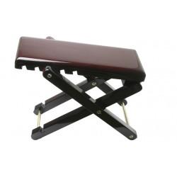 Столче за крак за китарист STAGG - модел FOS-A1 WD