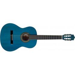Класическа китара STAGG - Модел C542-TB