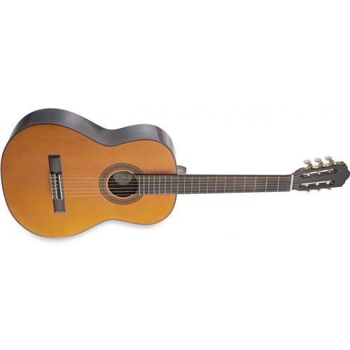 Класическа китара - B2 Stock C848 S