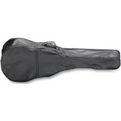 Калъф за китара STAGG - модел STB-1 C размер 4/4