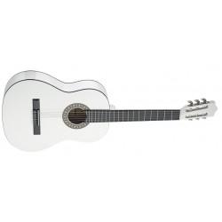 Класическа китара STAGG - Модел C542-WH