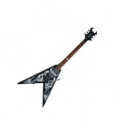 Електрическа китара BC RICH - Модел KKVGTBK B-Stock