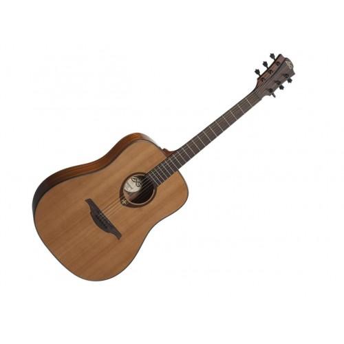 Акустична китара B Stock T200D