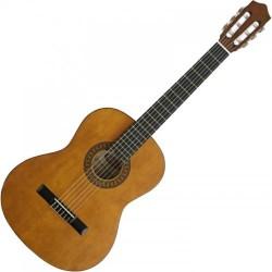 Класическа китара - B2 Stock C442