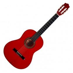 Класическа китара B1 Stock C542-TR