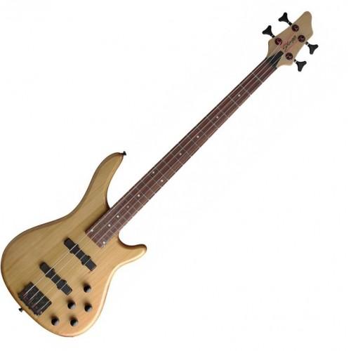 Бас китара B Stock - BC300-WS