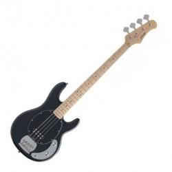 B Stock електрическа бас китара MB300-BK