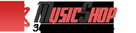 Музикален магазин - онлайн китари, барабани, тонколони, озвучаване, синтезатори и всички видове музикални инструменти на най-атрактивни цени.