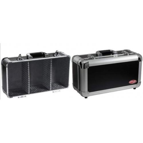 Кейс за CD STAGG - Модел FC-CD-BK
