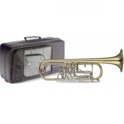 Тромпети