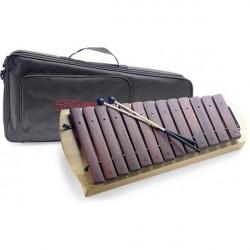 Ксилофони