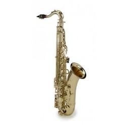 Тенор саксофони